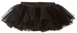 Bloch Nylon Tutu (Toddler/Little Kids/Big Kids)