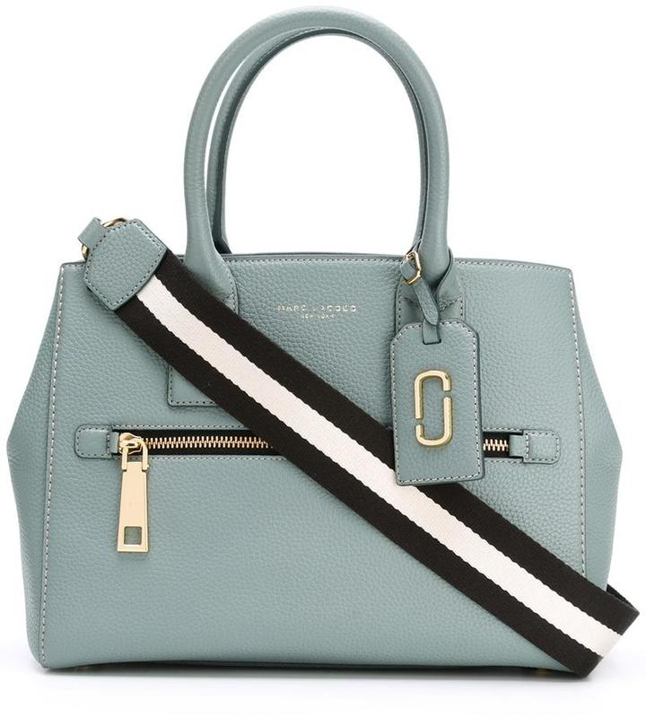 Marc Jacobs Marc Jacobs Gotham East-West tote