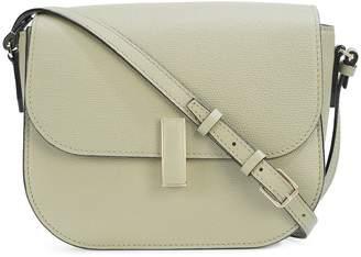 Valextra Iside shoulder bag