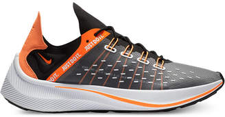 Nike Men's Exp-X14 Se Just Do It Casual Sneakers from Finish Line
