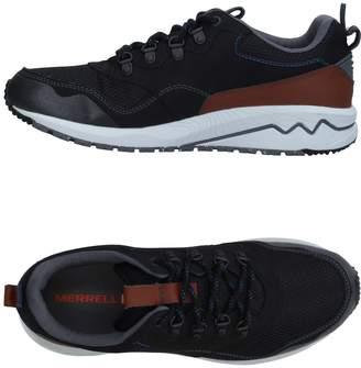 Merrell Low-tops & sneakers - Item 11325217LH