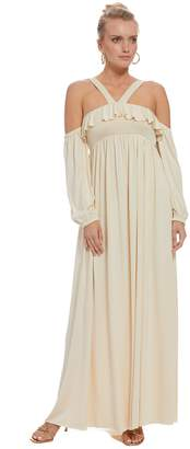 Rachel Pally Inez Dress - Cream