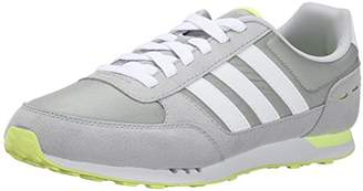 adidas Women's City Racer W Running Shoe