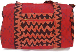 Marrakesh Duffle Bag