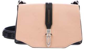 Rag & Bone Mini Enfield Crossbody Bag