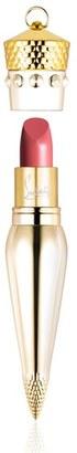 Christian Louboutin Silky Satin Lip Colour - Belly Bloom 210