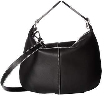 Louise et Cie Tysse Bracelet Bag Handbags
