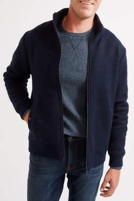 Sportscraft Sandford Fleece Jacket