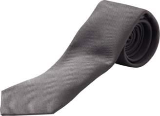 Brunello Cucinelli Silk Tie
