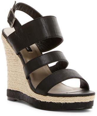 Michael Antonio Givs Platform Wedge Sandal $59 thestylecure.com
