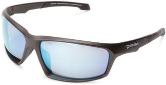 Pepper's Peppers Trigger MP523-4 Polarized Sport Sunglasses