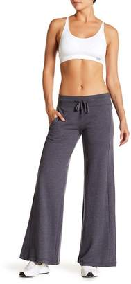Zella Z By Shaka Wide Leg Pants