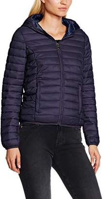 Canadian Classics Women's Ogilvie Jacket