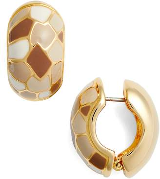 Riviera ERWIN PEARL Italian Earrings