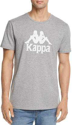 Kappa Authentic Estessi Crewneck Tee