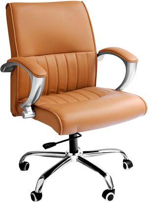 Palma Office Chairs Cambridge Medium Back Executive Office Chair
