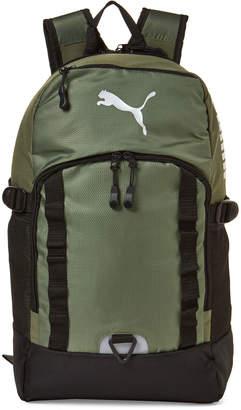 Puma Fraction Laptop Backpack
