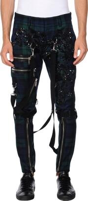 DSQUARED2 Casual pants - Item 13060275NI