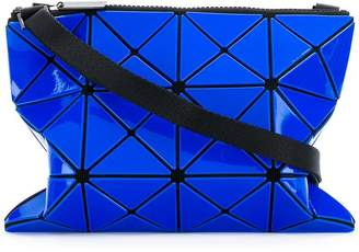 Bao Bao Issey Miyake geometric cross-body bag