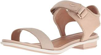 Lacoste Women's Lonelle Low Sandal 116 1 Caw Heeled