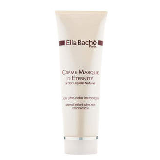 Ella Bache Eternal Instant Ultra Rich Cream Mask