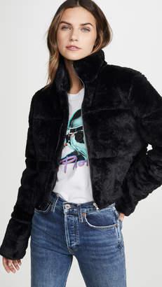 Tiger Mist Bridget Jacket