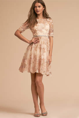 Adrianna Papell Nadine Dress