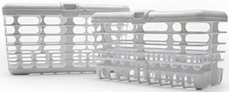 Prince Lionheart Dishwasher Basket Combo Pack - contains Infant & Toddler Baskets