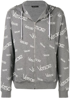 Versace (ヴェルサーチ) - Versace - メンズ