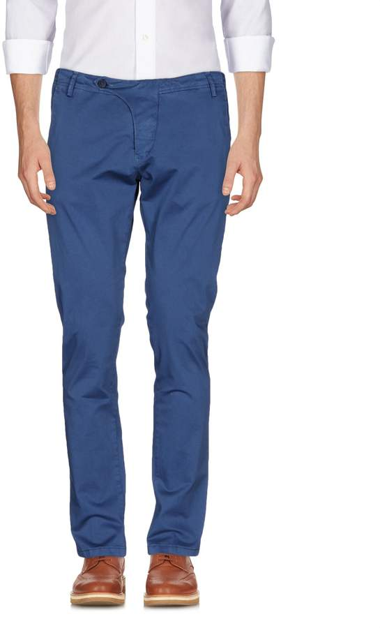 Primo Emporio Casual pants - Item 36933526