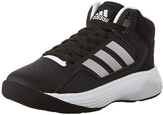 adidas Kids' Cloudfoam Ilation Mid Kids Casual Footwear (Little Kid/Big Kid)