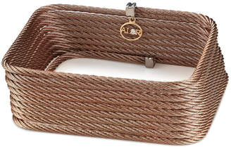 Alor Classique Stainless Steel Bracelet