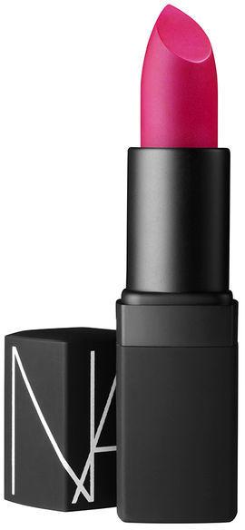 NARS Semi Matte Lipstick - 413 BLKR