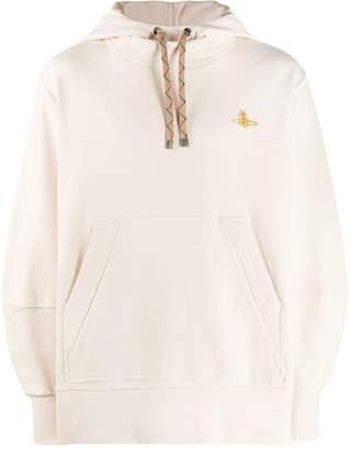 Vivienne Westwood Endangered Species hoodie