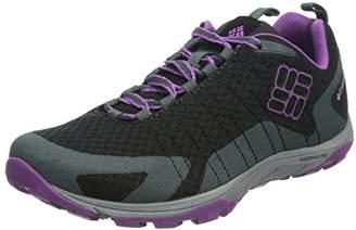 Columbia Women's Conspiracy Vapor Trail Shoe