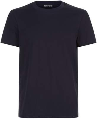 Tom Ford Slim Fit T-Shirt
