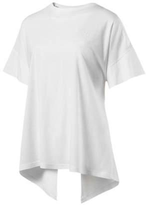 Puma Evo Short-Sleeve Tee