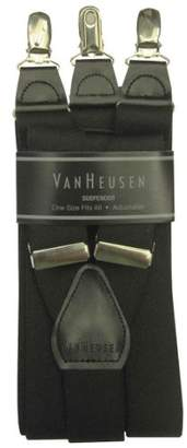 Van Heusen Men's Suspender
