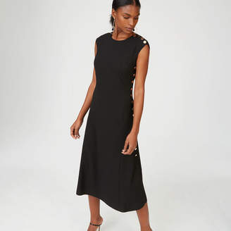 Club Monaco Miguellina Dress