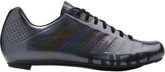 Giro Empire SLX Shoe - Men's