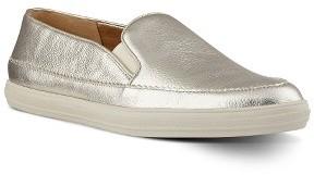 Women's Nine West Sophie Slip-On Sneaker $78.95 thestylecure.com
