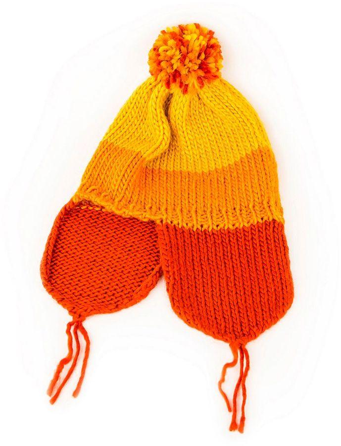 Firefly Jayne Cobb Hat Replica by Quantum Mechanix