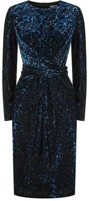 Fenn Wright Manson Sita Dress