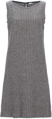1901 CIRCOLO Short dresses - Item 34958850IR