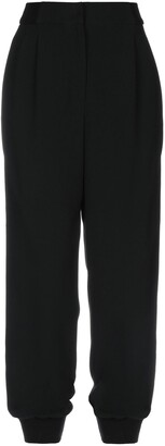 Dolce & Gabbana Casual pants - Item 13237597EC