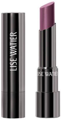 Chloé LISE WATIER Rouge Fondant Suprême Lipstick