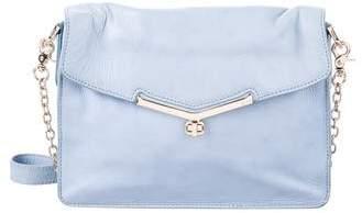 Botkier Valentina Luxe Bag