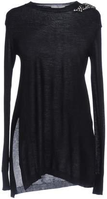 Roberta Scarpa Sweaters - Item 39772829BD
