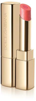 Dolce & Gabbana Make-up Passion Duo Gloss Fusion Lipstick