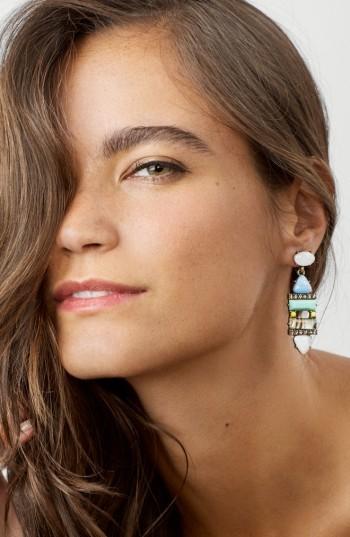 Women's Baublebar Nazaria Drop Earrings 2